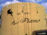 ピアノ 009.jpg