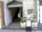 中村珈琲店2.20.jpg