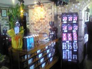 KIHEI CAFE 002.jpg